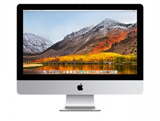 27 Apple iMac Slim i5 2,9GHz Fusion 1,12Tb Ram 8Gb 2012